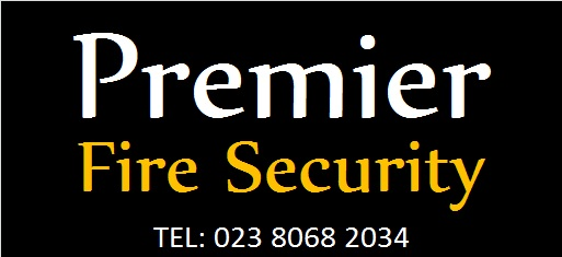 Premier Fire Security